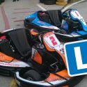 Trodnevni tečaj karting vožnje!